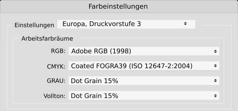 Von RGB nach CMYK • farbe.wisotop.de